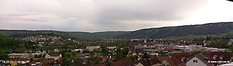 lohr-webcam-14-05-2017-18:30