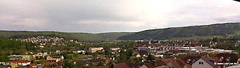 lohr-webcam-14-05-2017-18:40