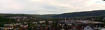 lohr-webcam-14-05-2017-19:10
