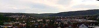 lohr-webcam-14-05-2017-19:20