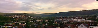 lohr-webcam-14-05-2017-20:20