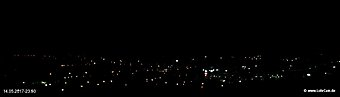 lohr-webcam-14-05-2017-23:50