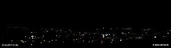 lohr-webcam-16-05-2017-01:30