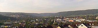lohr-webcam-16-05-2017-07:30
