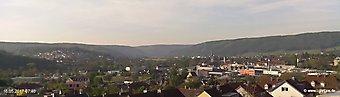 lohr-webcam-16-05-2017-07:40