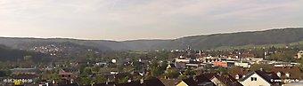 lohr-webcam-16-05-2017-08:00