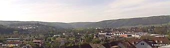 lohr-webcam-16-05-2017-09:30