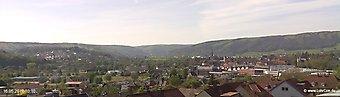 lohr-webcam-16-05-2017-10:10