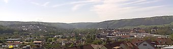 lohr-webcam-16-05-2017-10:50