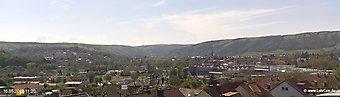 lohr-webcam-16-05-2017-11:20