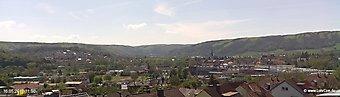 lohr-webcam-16-05-2017-11:50