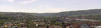 lohr-webcam-16-05-2017-12:20
