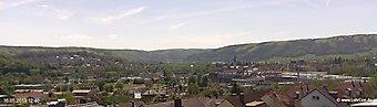 lohr-webcam-16-05-2017-12:40