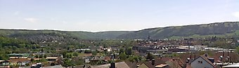 lohr-webcam-16-05-2017-13:50