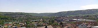 lohr-webcam-16-05-2017-14:20