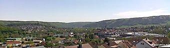 lohr-webcam-16-05-2017-15:00