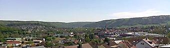 lohr-webcam-16-05-2017-15:10
