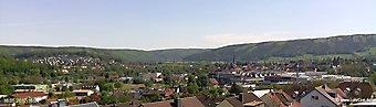 lohr-webcam-16-05-2017-16:00