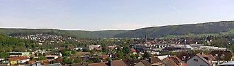 lohr-webcam-16-05-2017-16:40