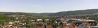 lohr-webcam-16-05-2017-17:20