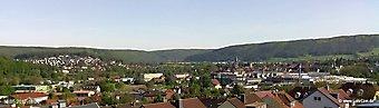 lohr-webcam-16-05-2017-18:00