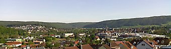 lohr-webcam-16-05-2017-18:10