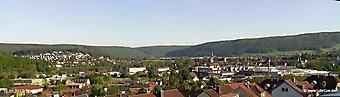 lohr-webcam-16-05-2017-18:40