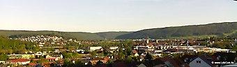 lohr-webcam-16-05-2017-19:30
