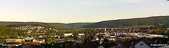 lohr-webcam-16-05-2017-19:50