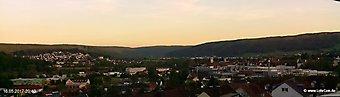 lohr-webcam-16-05-2017-20:40
