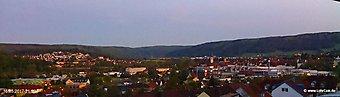 lohr-webcam-16-05-2017-21:20