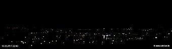 lohr-webcam-16-05-2017-22:40
