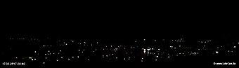 lohr-webcam-17-05-2017-00:00