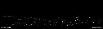 lohr-webcam-17-05-2017-00:20
