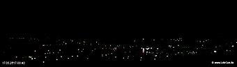 lohr-webcam-17-05-2017-00:40