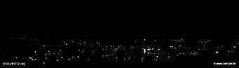 lohr-webcam-17-05-2017-01:00