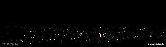 lohr-webcam-17-05-2017-01:30