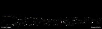 lohr-webcam-17-05-2017-02:00
