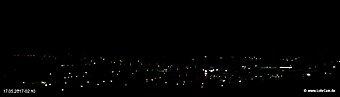 lohr-webcam-17-05-2017-02:10