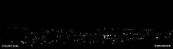lohr-webcam-17-05-2017-03:00