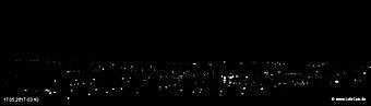 lohr-webcam-17-05-2017-03:10