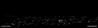 lohr-webcam-17-05-2017-03:20