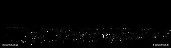 lohr-webcam-17-05-2017-03:30