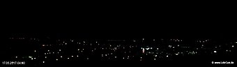 lohr-webcam-17-05-2017-04:00
