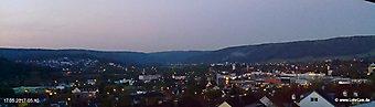 lohr-webcam-17-05-2017-05:10