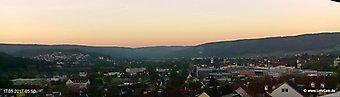 lohr-webcam-17-05-2017-05:50