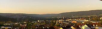 lohr-webcam-17-05-2017-06:20