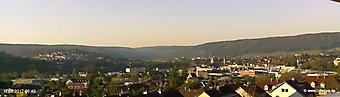 lohr-webcam-17-05-2017-06:40