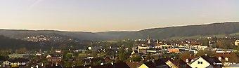 lohr-webcam-17-05-2017-06:50