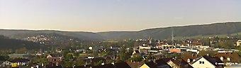 lohr-webcam-17-05-2017-07:20